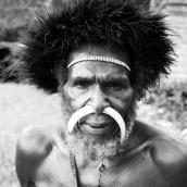 Papua2_bw